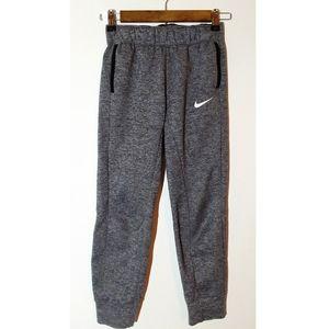 Nike DRI-FiT Joggers Girls 8
